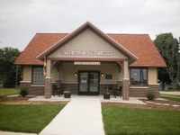 Betsie Valley District Library Location Photo