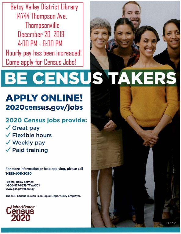 1. 2020 Census Flyer BVDL Dec 20.jpg