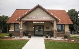 Betsie Valley District Library.jpg