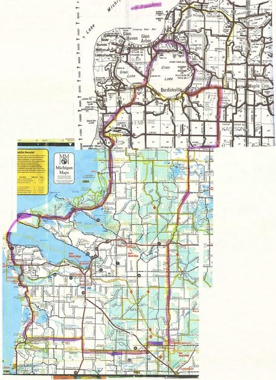BVRR-Map.jpg