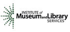 Institute of Museum and Library Services link
