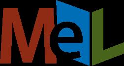 mellogo2018.png