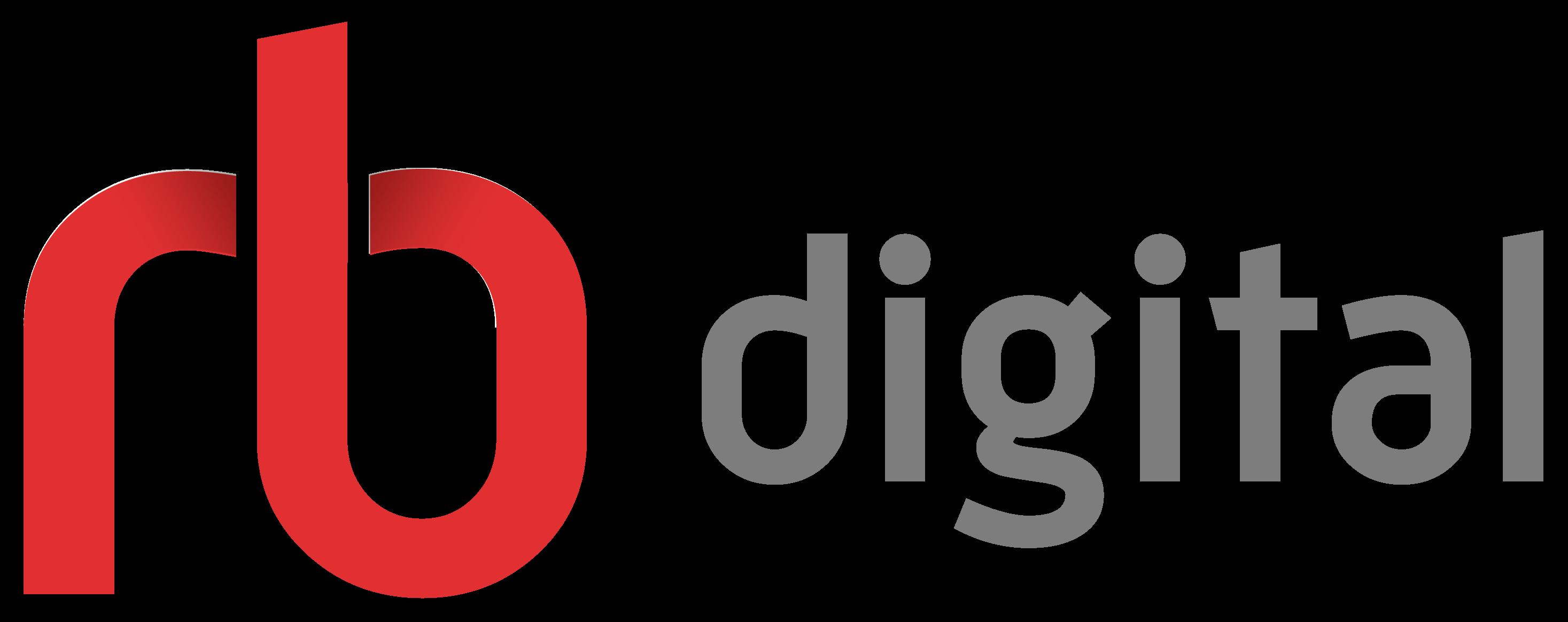 RBdigital2.png
